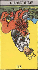 RWS_Tarot_08_Strength_re