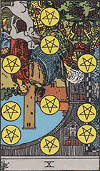 RWS_Tarot_Pents10_re