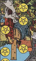 RWS_Tarot_Pents10_re_zoom1
