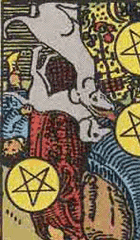 RWS_Tarot_Pents10_re_zoom2