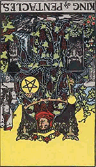 RWS_Tarot_Pents14_re